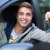 Why All New Drivers Absolutely Need Insurance